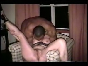 cheating pussy videos