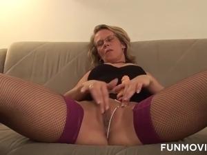 Lesbian dominatrix videos