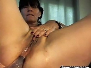 home made amateur anal torrent
