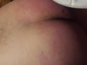 femdom stories pussy lick