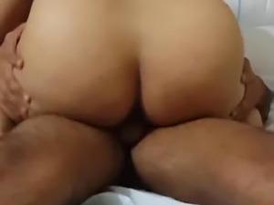 free amateur wife cuckold videos