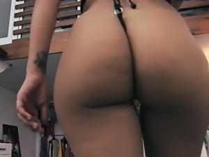 huge cocks banging pussy