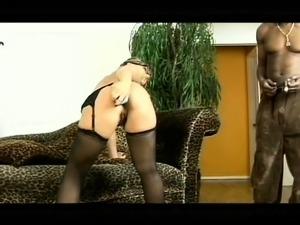 virtual anal sex vide free