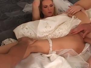 bride fuck pics