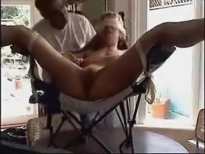 submissive wife roughl video