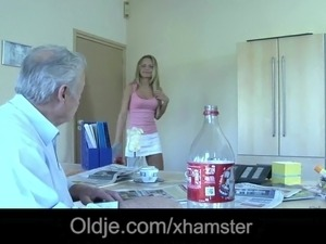 maid sex porn pictures