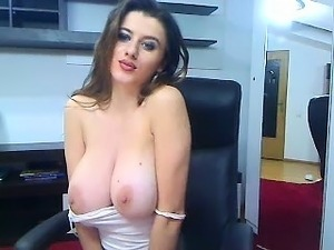 young innocent beauty tubes or videos