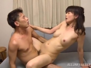 pics of asian massage parlor