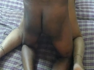amiture homemade porn video