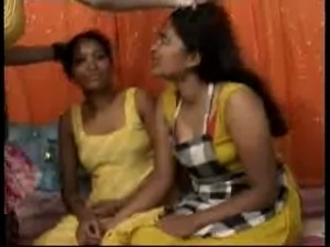 desi indian lesbian pussy