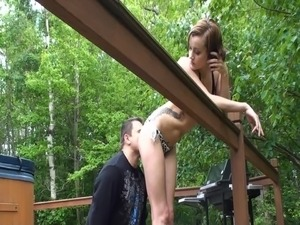 sex kiss video free downloads