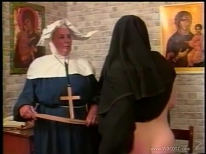 videos of lesbian hump sex