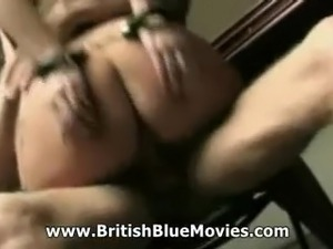 british sex party video