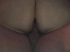 great dick riding porn