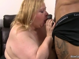 real wife interracial video