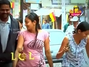 Telugu porn sex