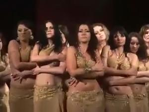 arabian women sex video