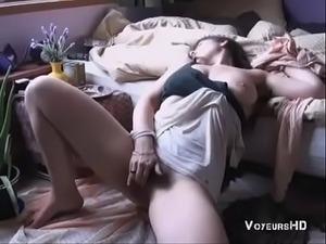 girls moaning during anal