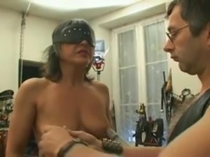 bdsm porn star video
