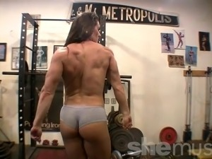 young girls changing naked gym voyeur