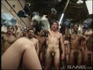 free extreme hardcore gangbang movies