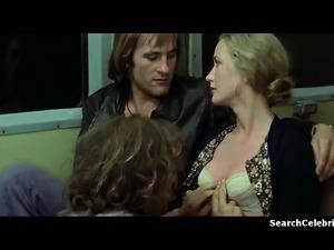 celebrity home made sex videos