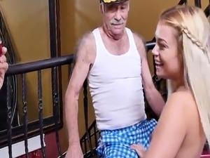 fake casting call fuck video
