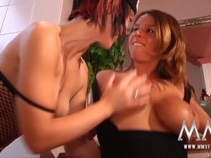 hot porn bathroom long video