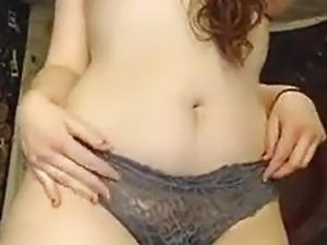 hairy girl porn