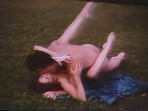 free mature kay parker movies
