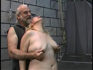 free black bbw porn