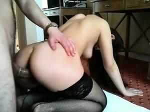 mature sex compilation