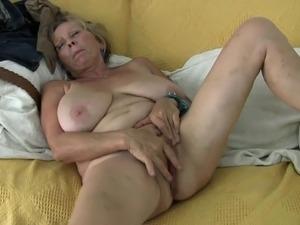 granny group sex movies