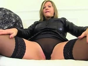 jaz more video porn milf