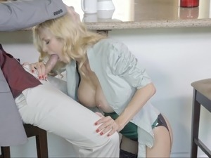 mature kitchen sex vids tubes