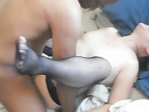 Chinese sex vidio