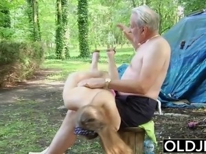 spanking young videos