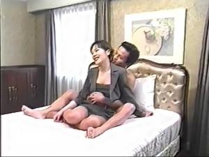 korean hermaphrodiate on sex tube