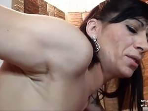 cum in mouth of young girl