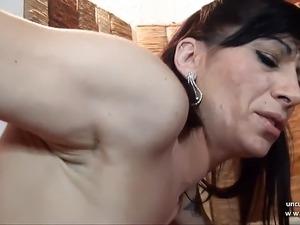 amateur cum in mouth videos