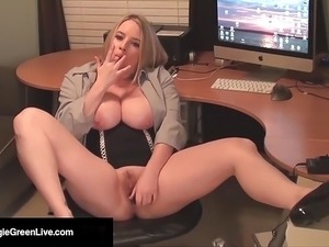 sexy fuck office