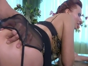 horney house wives mature milf