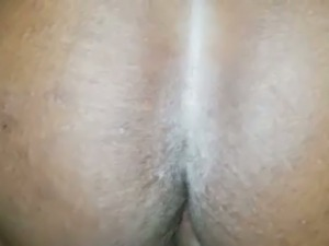 mature sexy hairy pussy extreme closeup