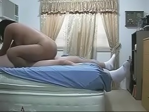 Indian aunties sex images