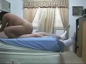 Nude aunty sex