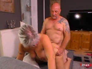 deutsche amateur sex filme