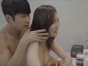 celebrity naked nude sex