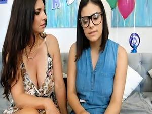 teen tians sex video
