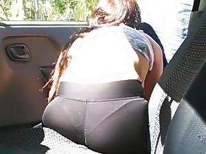 erotic story car sex
