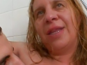 group masturbation sex stories
